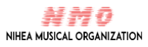 Nihea Musical Organization